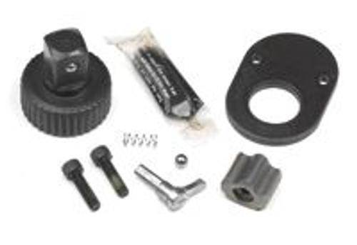 069-12-990 | Armstrong Tools Ratchet Repair Kits