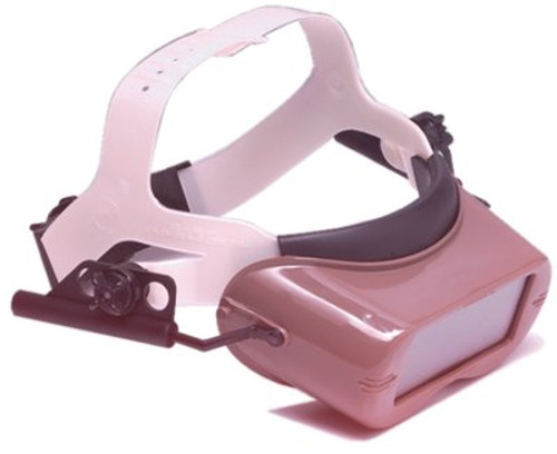 138-15990 | Jackson Safety V100 WA Series IRUV Cutting Goggles