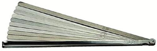 069-70-817 | Armstrong Tools Long Blade Feeler Gauge Sets