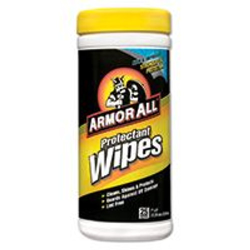 158-10861 | Armor All Original Protectants