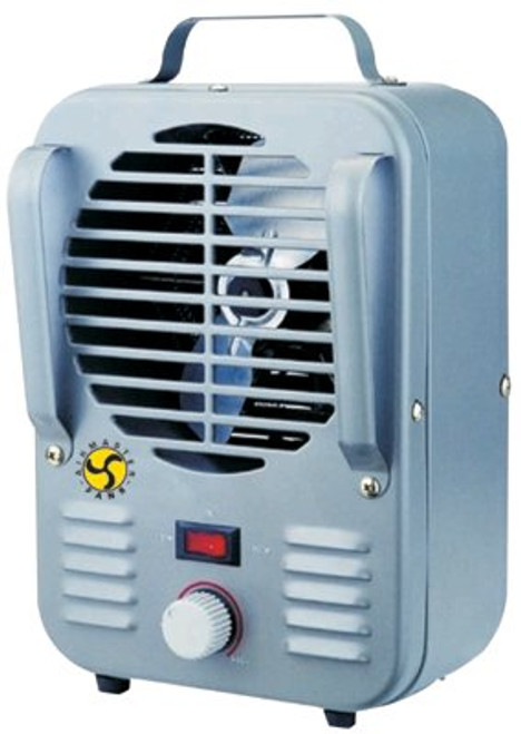 063-71534 | Airmaster Portable Electric Heaters