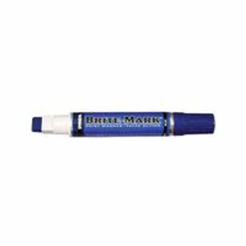 253-77001 | ITW Professional Brands Brite-Mark Jumbo Paint Markers