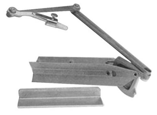 430-14772   Contour Combination Adaptor Accessories