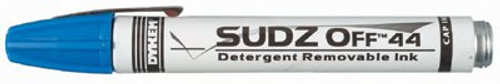 253-91938 | ITW Professional Brands SUDZ OFF Detergent Removable Temporary Markers