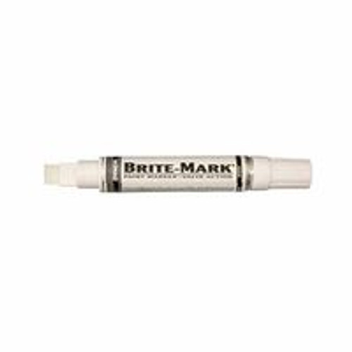 253-77003 | ITW Professional Brands Brite-Mark Jumbo Paint Markers