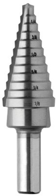 114-SDH3 | Bosch Power Tools High Speed Steel Drill Bits