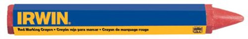 586-666012 | Irwin Strait-Line Lumber Crayons