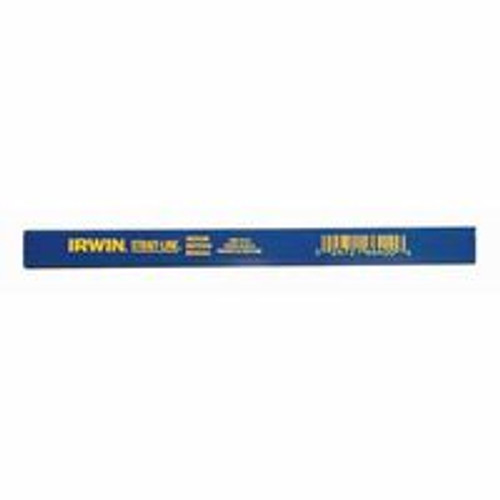 586-66305SL | Irwin Strait-Line Carpenter Pencils