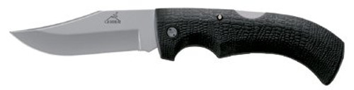 313-06069 | Gerber Gator Folding Knives