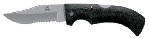 313-06079 | Gerber Gator Folding Knives