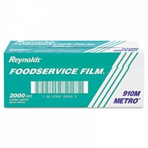 Reynolds Consumer Products, LLC.   REY 910M