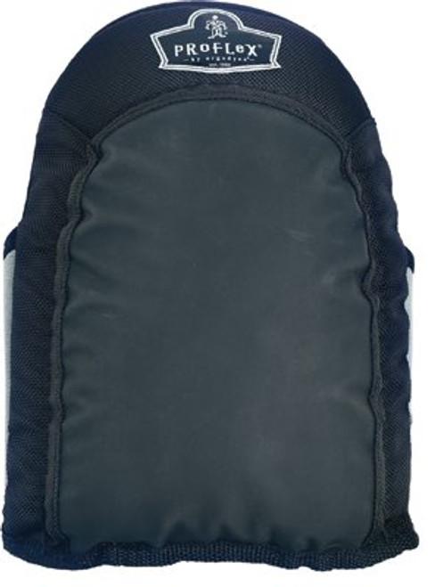 150-18350 | Ergodyne ProFlex Gel Knee Pads