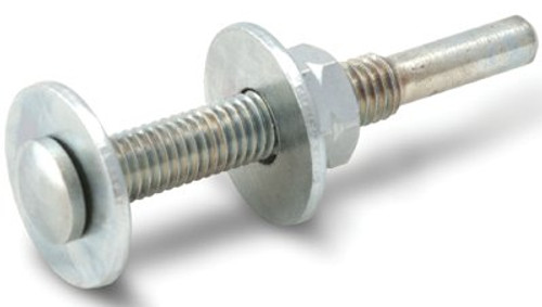 421-70045 | CGW Abrasives EZ Strip Shafts