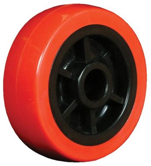 273-WEZ-0820-VGR | EZ Roll Wheels