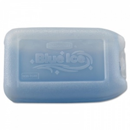 Rubbermaid Home Products   RHP 1026