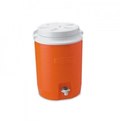 Rubbermaid Home Products   RHP 1530 ORG