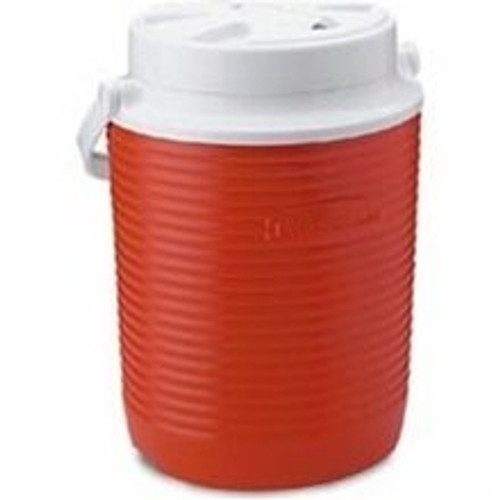 Rubbermaid Home Products   RHP 1560 ORG