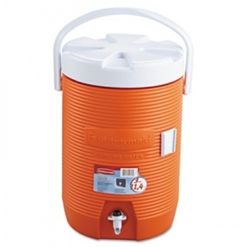 Rubbermaid Home Products | RHP 1683 ORG
