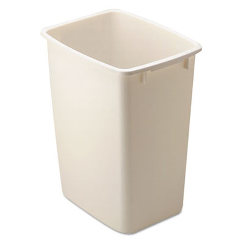 Rubbermaid Home Products | RHP 2806 BIS