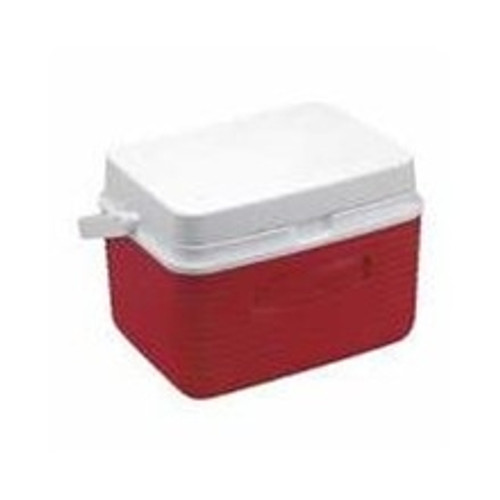 Rubbermaid Home Products   RHP 2A09 MODRD