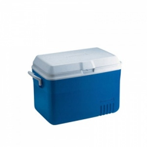 Rubbermaid Home Products   RHP 2A15 MODBL