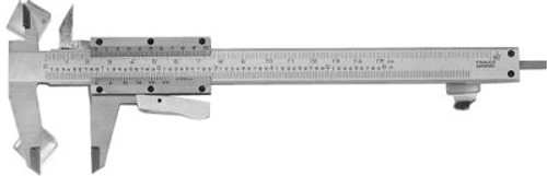 318-MG6001DC | General Tools Precision Vernier Calipers