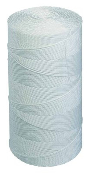 332-595   Greenlee Replacement Fish Lines