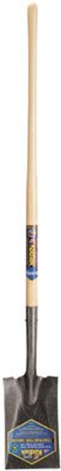 027-1305100   Ames True Temper Kodiak Wood Spades