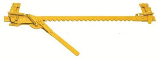 250-405 | GOLDENROD Controlled Release Fence Stretcher-Splicers