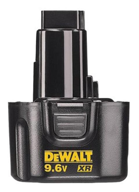 115-DW9061 | DeWalt Extended Run-Time Batteries