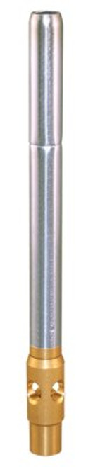 328-GHT-T1 | Goss SwitchFire Hand Torch Tips and Accessories