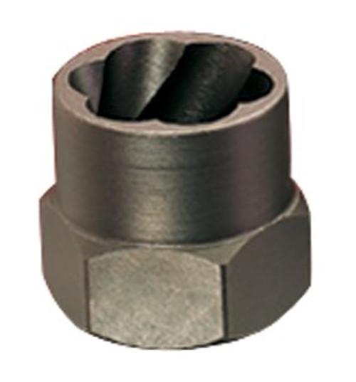 585-53912 | Irwin Hanson Bolt Extractors