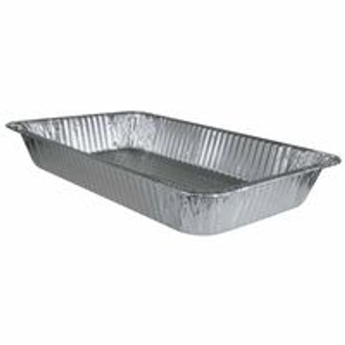 521-201970 | HANDI-FOIL of AMERICA Steam Table Pans