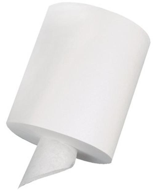 603-28124 | Georgia-Pacific SofPull Premium Centerpull Paper Towels