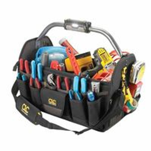 """201-L238 