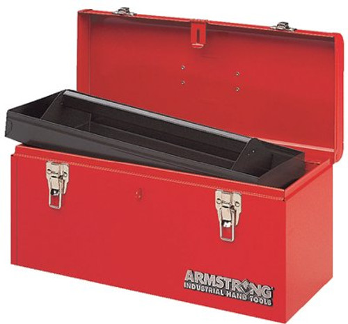 069-16-605 | Armstrong Tools Hand Boxes
