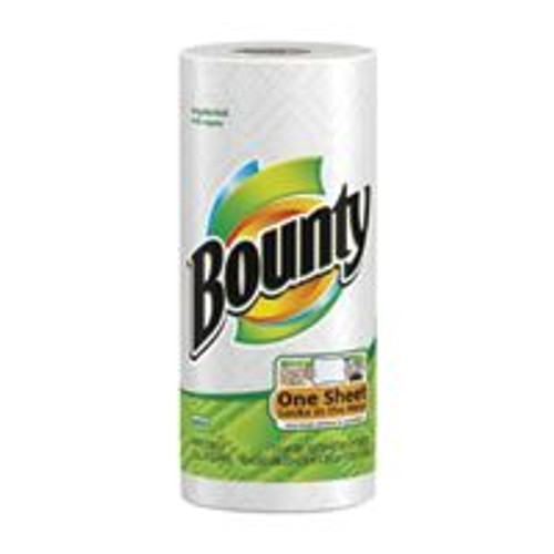 608-88275 | Procter & Gamble Bounty Perforated Paper Towels