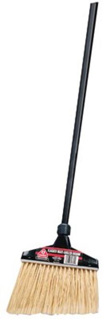 395-91351 | Diversey O'Cedar Maxi-Angler Brooms