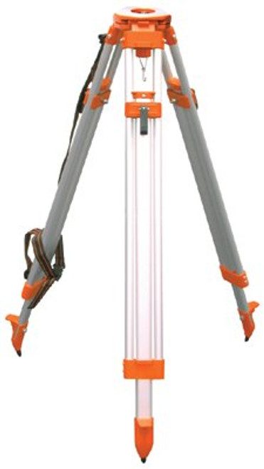 114-60-ALQC120 | CST/Berger Contractor Tripods