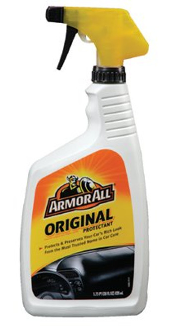 158-10326 | Armor All Original Protectants