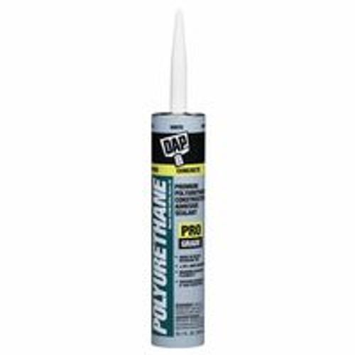 802-18810 | DAP Premium Polyurethane Adhesive Sealants