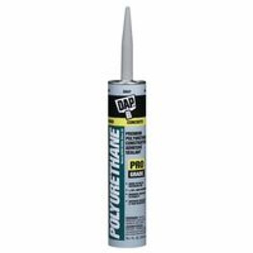 802-18814 | DAP Premium Polyurethane Adhesive Sealants