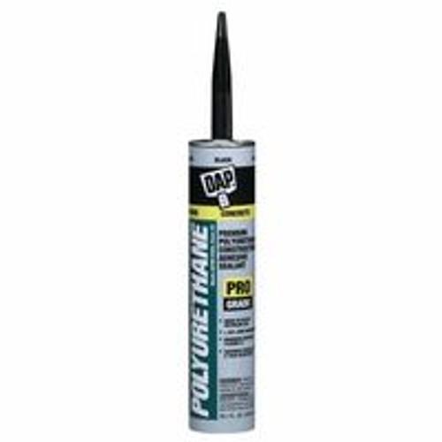 802-18816 | DAP Premium Polyurethane Adhesive Sealants