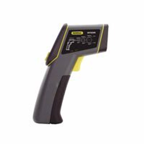 318-IRT659K | General Tools Infrared Thermometers