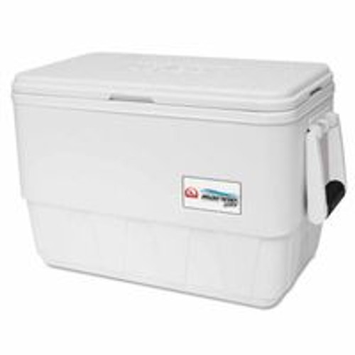 385-44677 | Igloo Marine Ultra Series Ice Chests