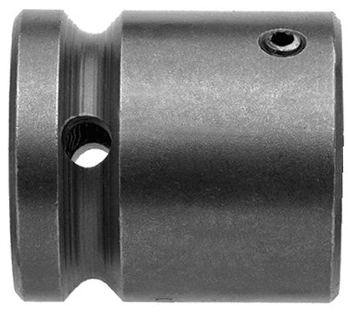071-RP-828 | Apex Bit Holders/Adapters