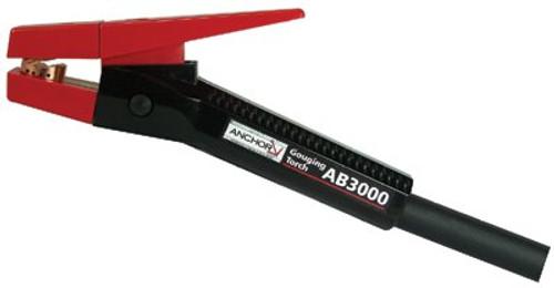 100-AB-3000 | Anchor Brand Air Carbon Arc Gouging Torches