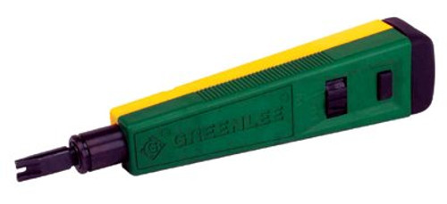 332-46021 | Greenlee Punchdown Tools