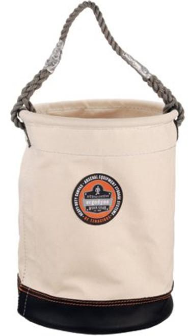 150-14430 | Ergodyne Arsenal 5730 Leather Bottom Buckets