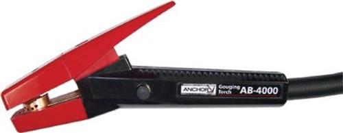 100-AB-4000 | Anchor Brand Air Carbon Arc Gouging Torches
